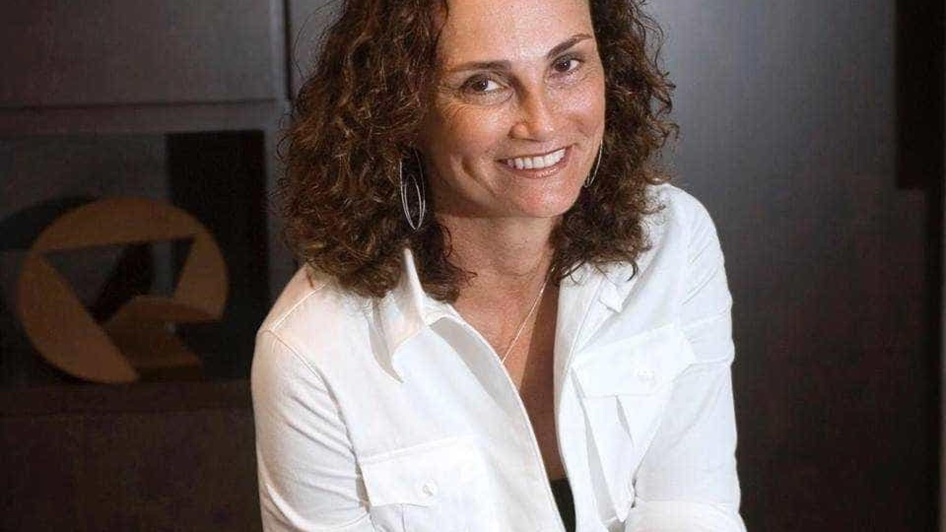 'A agenda econômica do PSDB envelheceu', diz Elena Landau