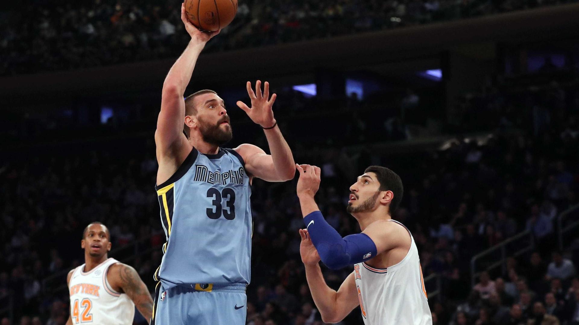 Jogador da NBA fala palavrão ao vivo e leva multa pesada