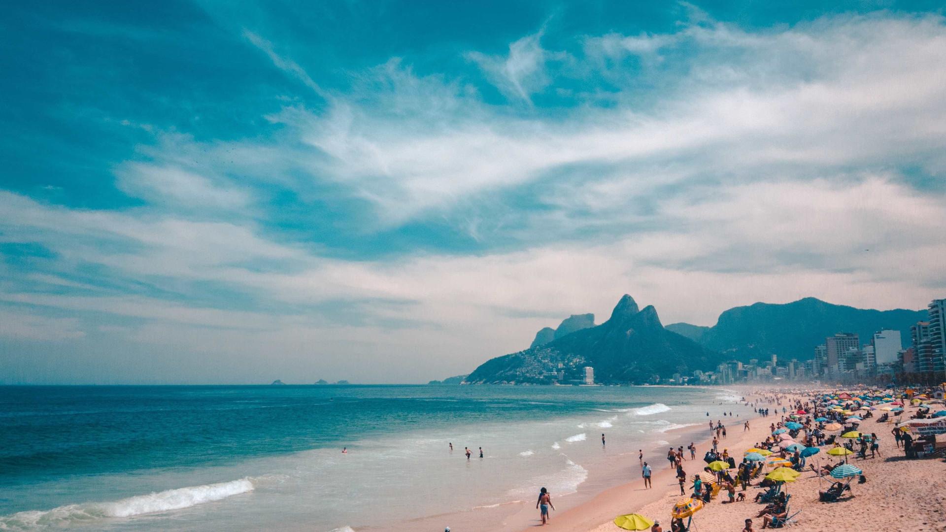 Brasileiro é o 2º povo mais 'sem noção' do planeta