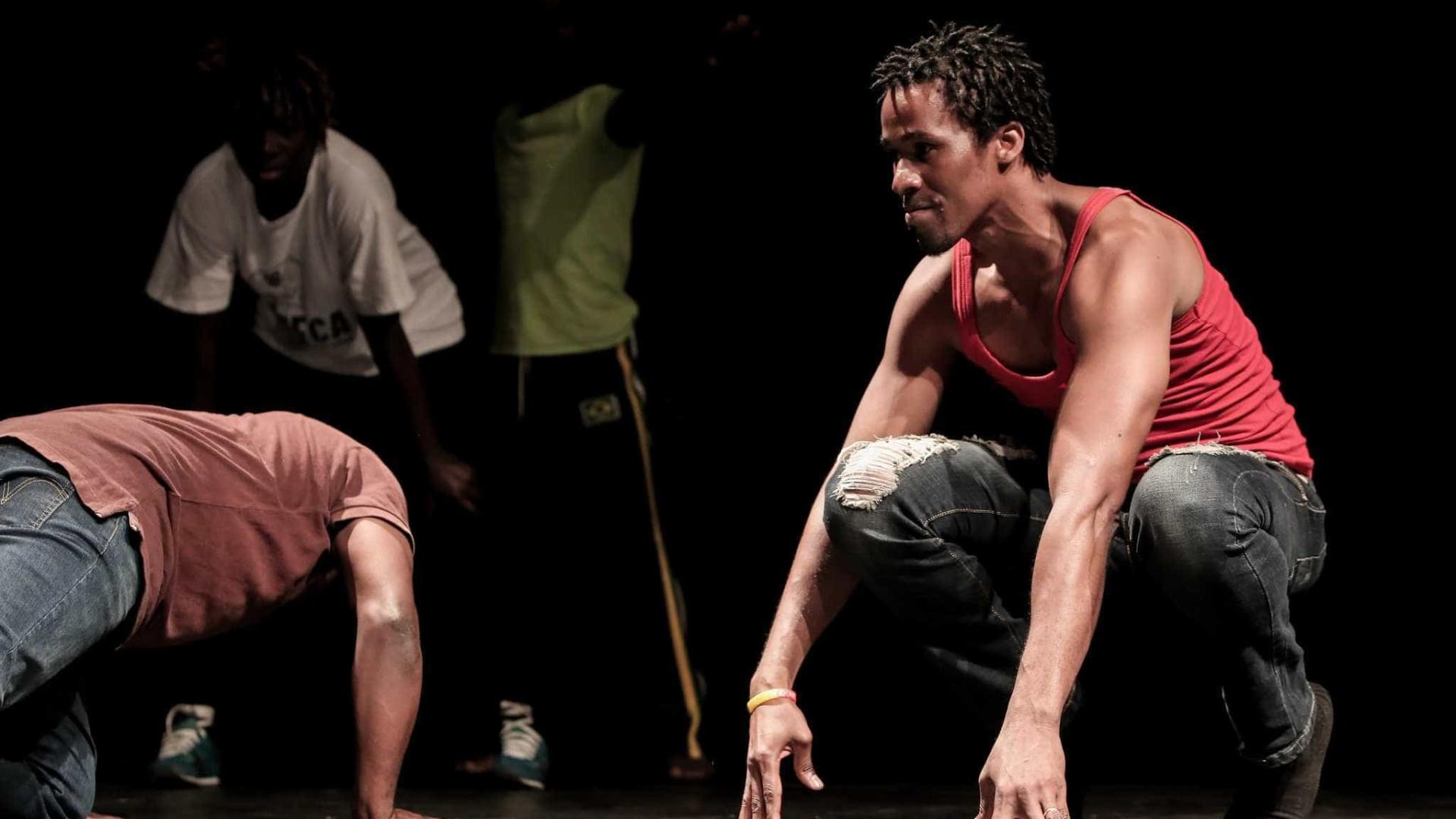 Rio de Janeiro vai reunir artistas de países lusófonos em festival