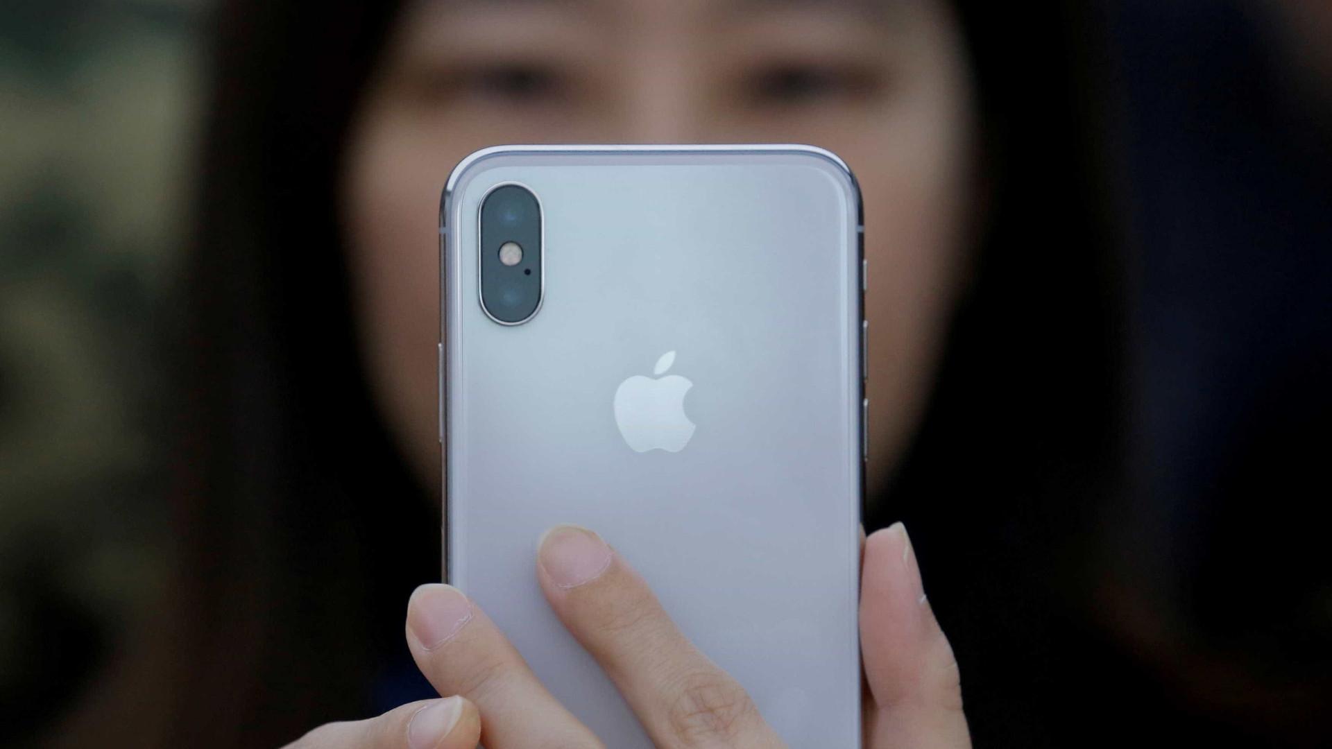 Já atualizou? Apple libera novo iOS para corrigir falha de segurança