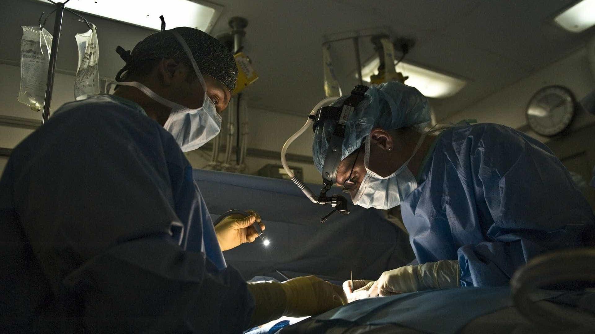 Governo diz que vai investir nos hospitais universitários do país