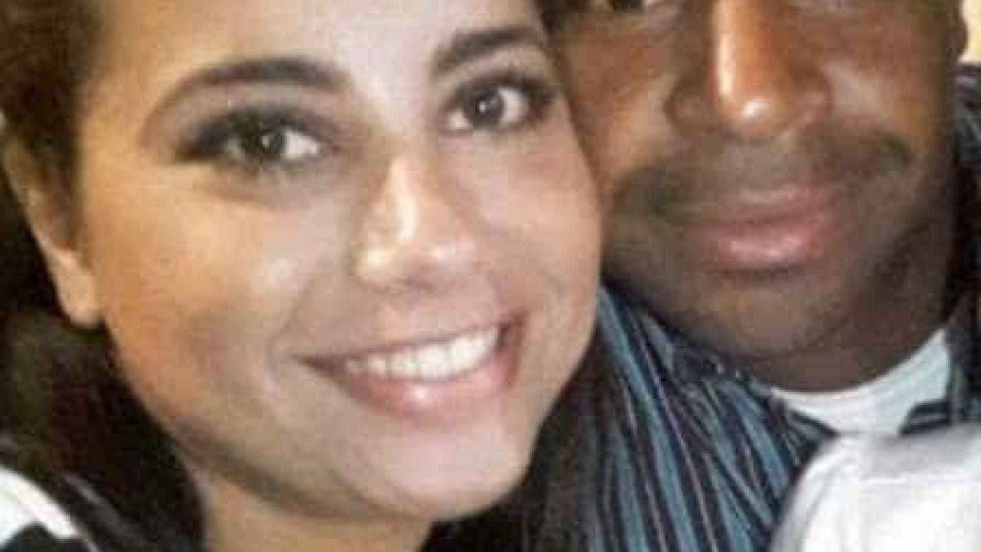 Homem é preso após matar namorada com 57 facadas no RJ
