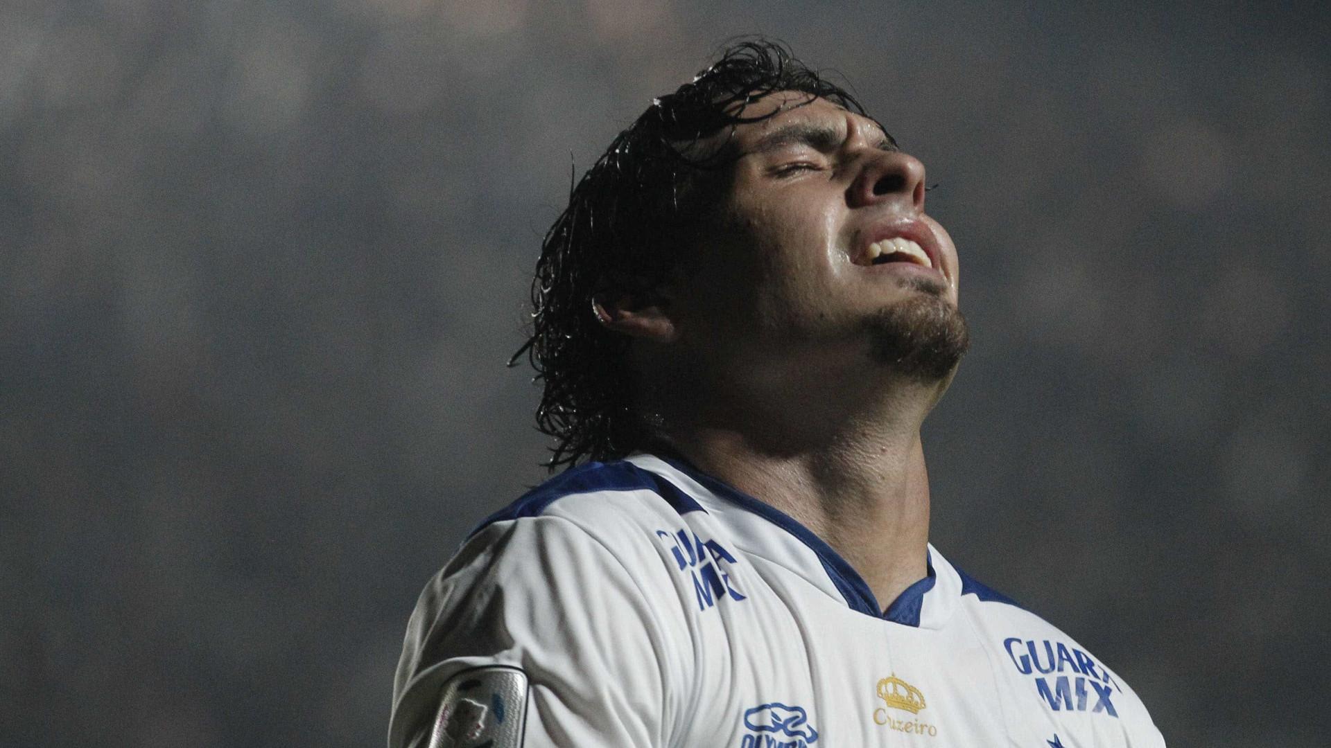 Para fechar grupo, Palmeiras quer emprestar 2 e espera Goulart e Scarpa
