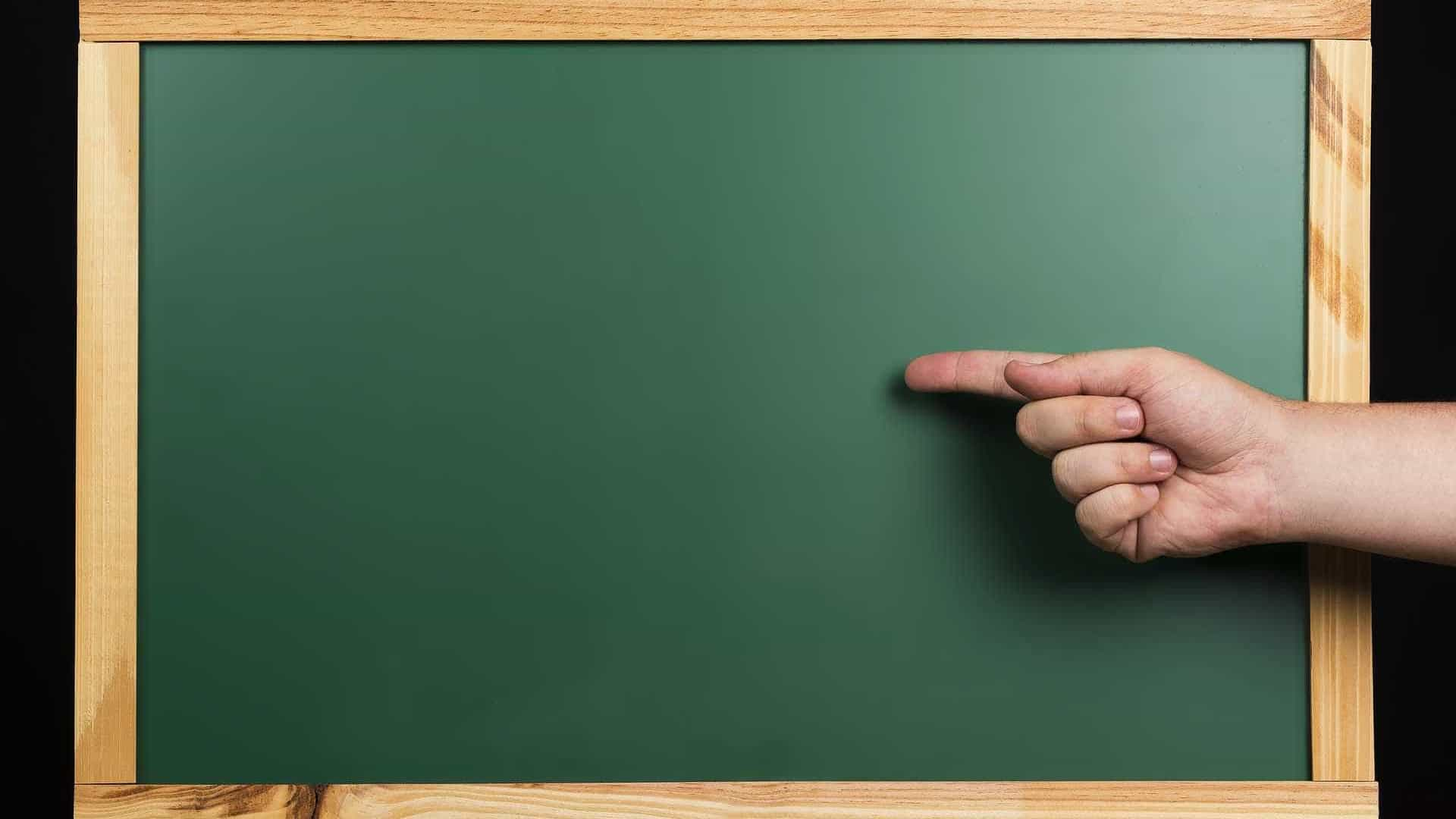 Ensino médio perde alunos; país tem 1,5 mi de jovens fora da escola