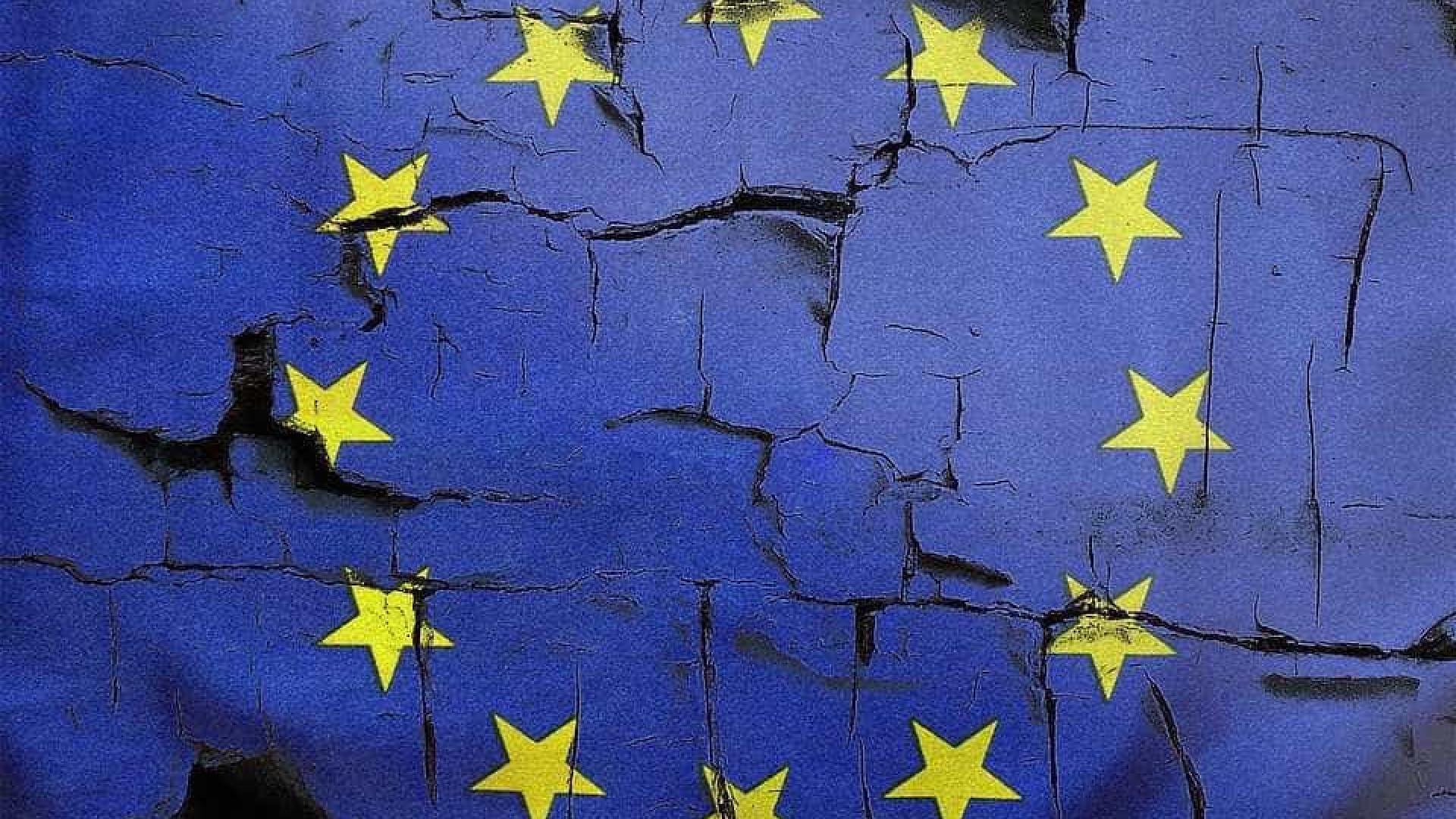 UE vai retaliar EUA caso subam tarifas de importação às empresas