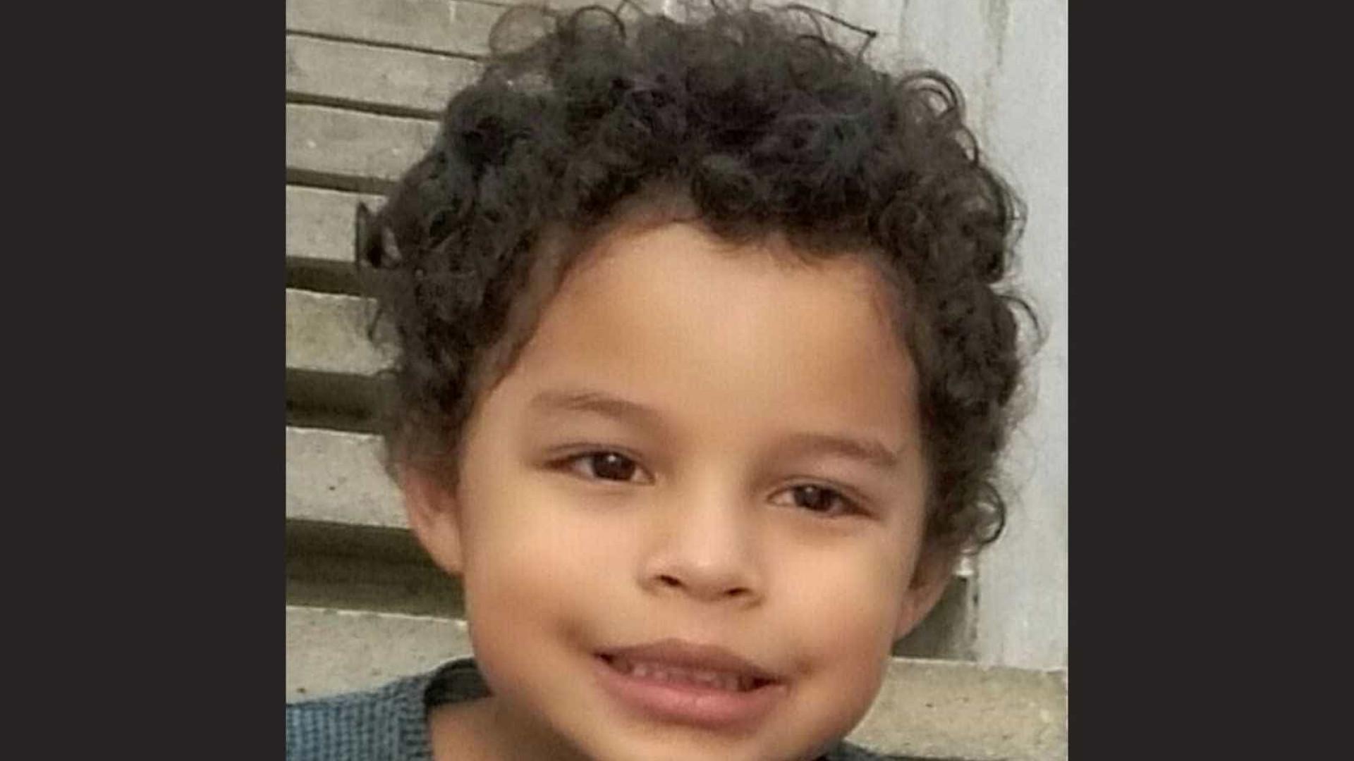 Bala perdida mata criança de 5 anos durante festa da virada em SP