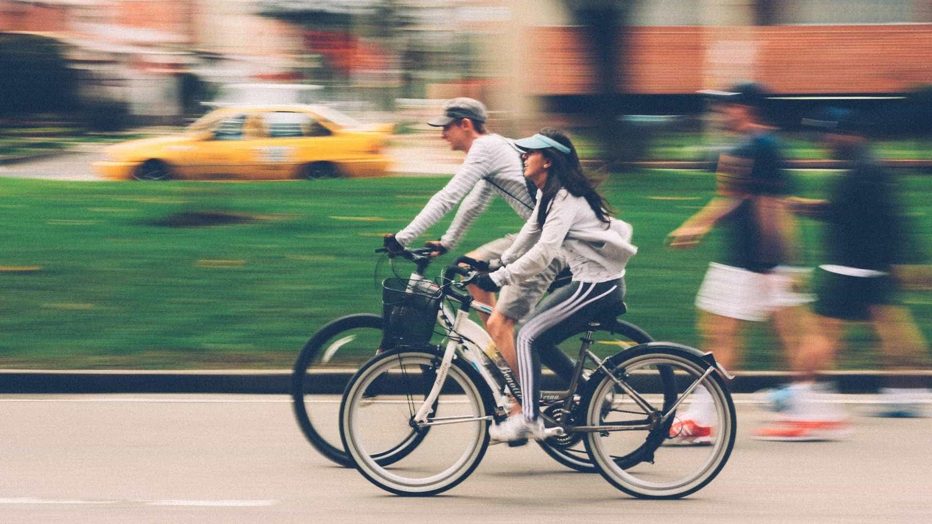 naom 5a4cbf182eb91 - Multa a pedestres, ciclistas e mais: o que muda no trânsito em 2018?
