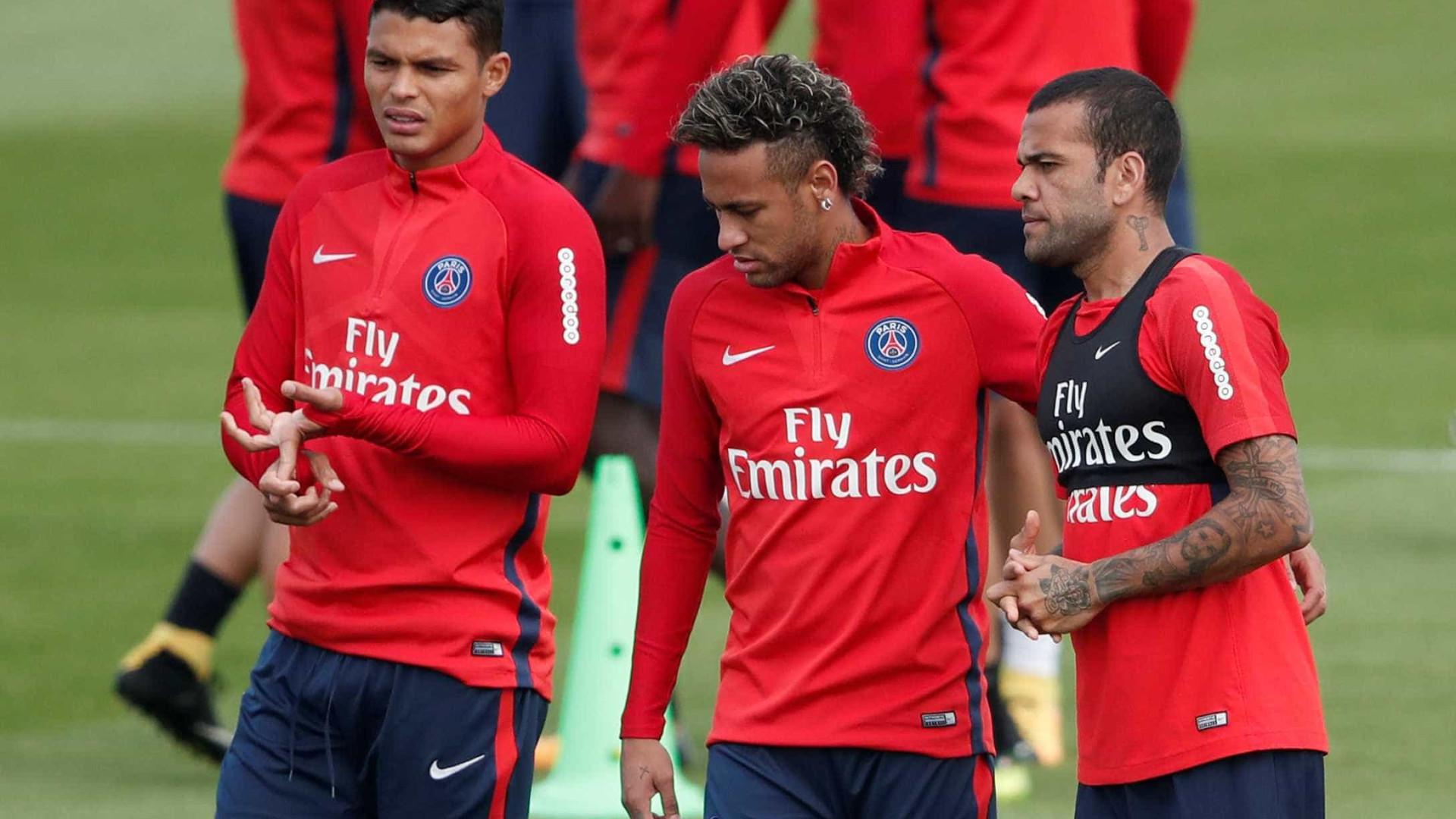 Fifa vai pagar clubes por cada jogador convocado à Copa; saiba o valor