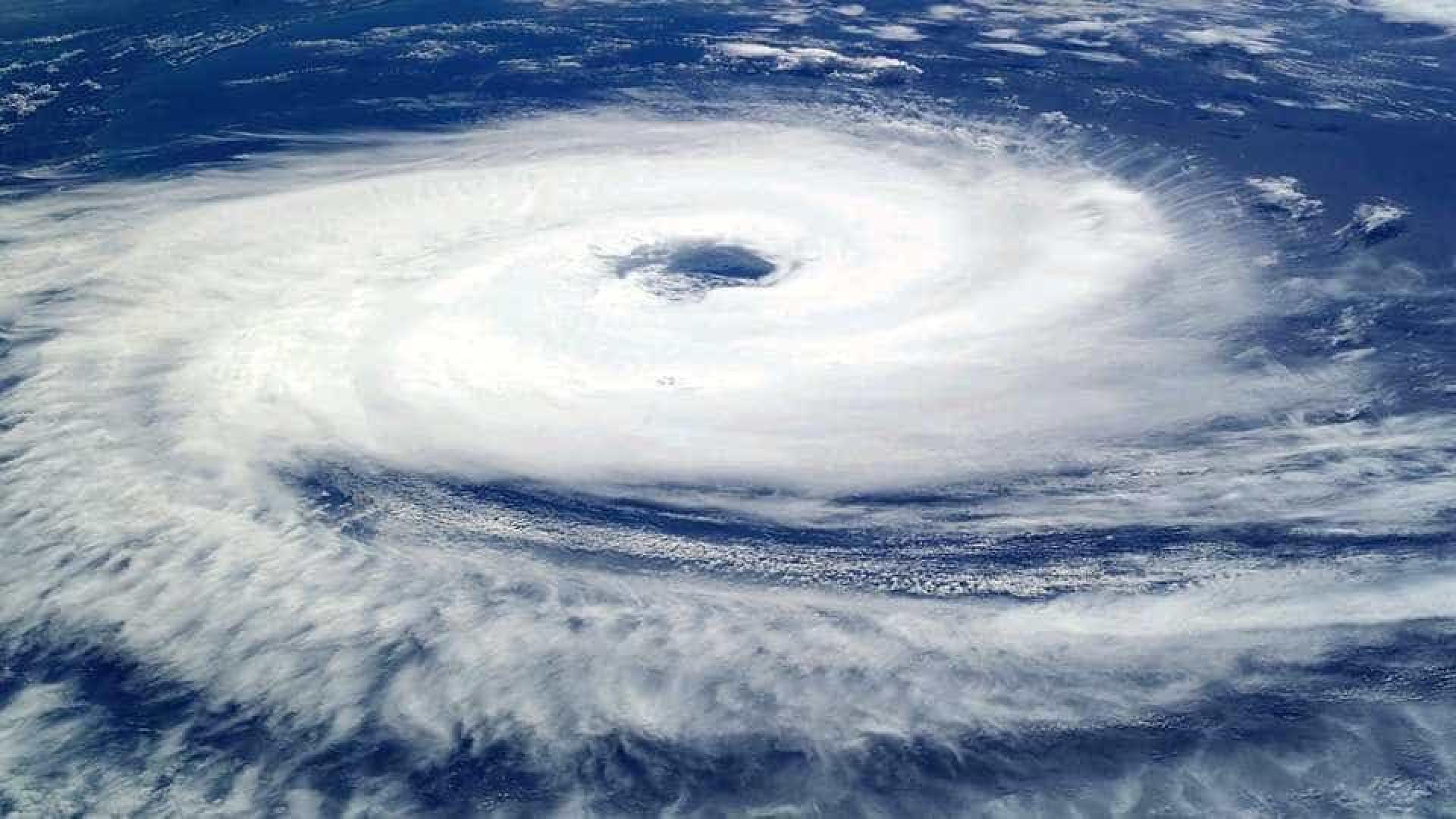 Ciclone Ava mata quase 30 pessoas em Madagascar