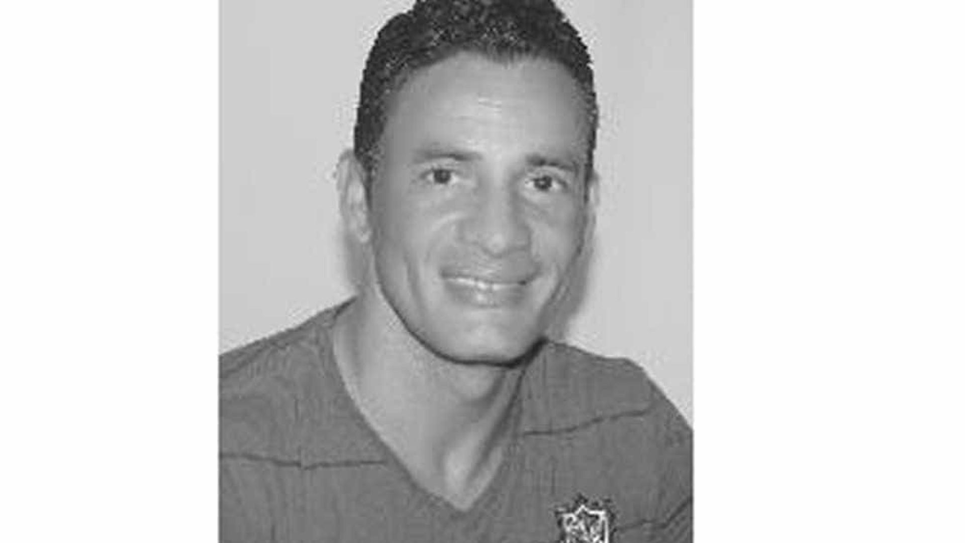 Ex-vereador de cidade da Bahia é morto a tiros na porta de casa