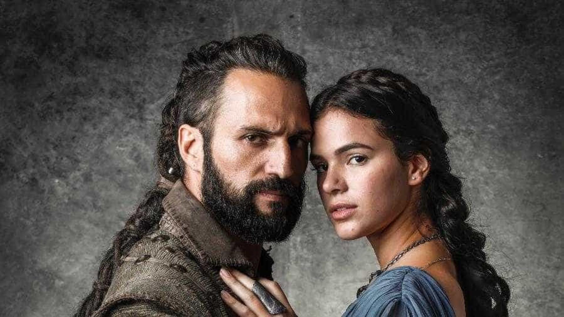 Par romântico de Bruna Marquezine elogia a atriz: 'Relação ótima'