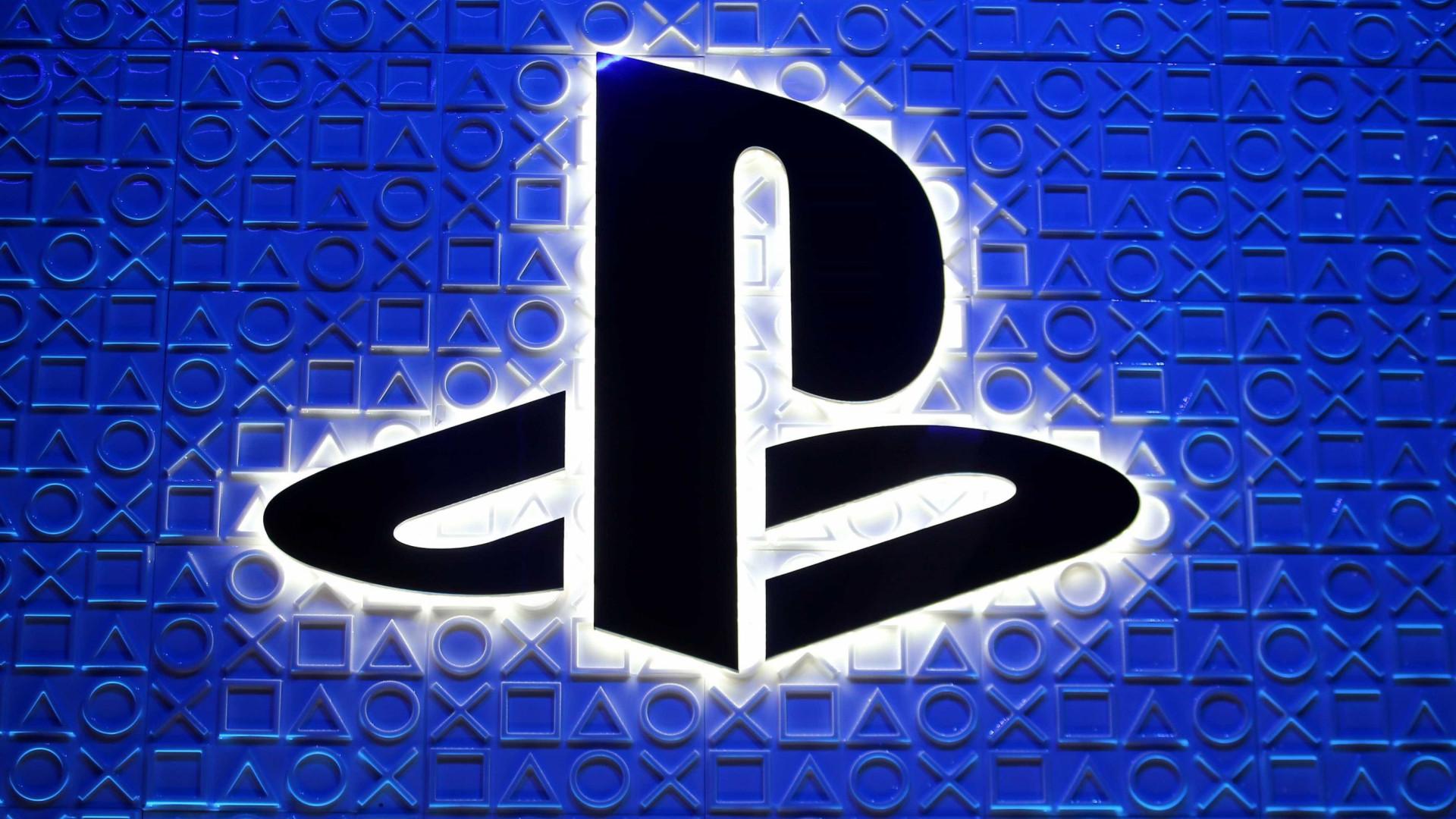 PlayStation 4 lidera o mercado de videogames