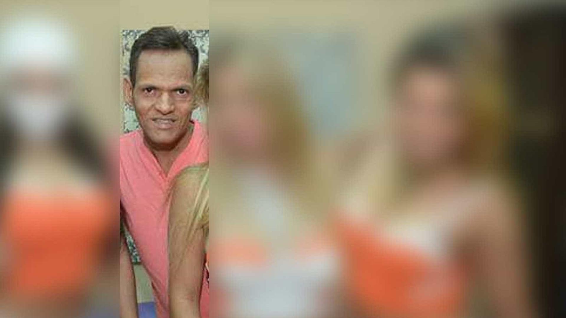 Servidor gay e soropositivo é achado morto com mãos e pés amarrados