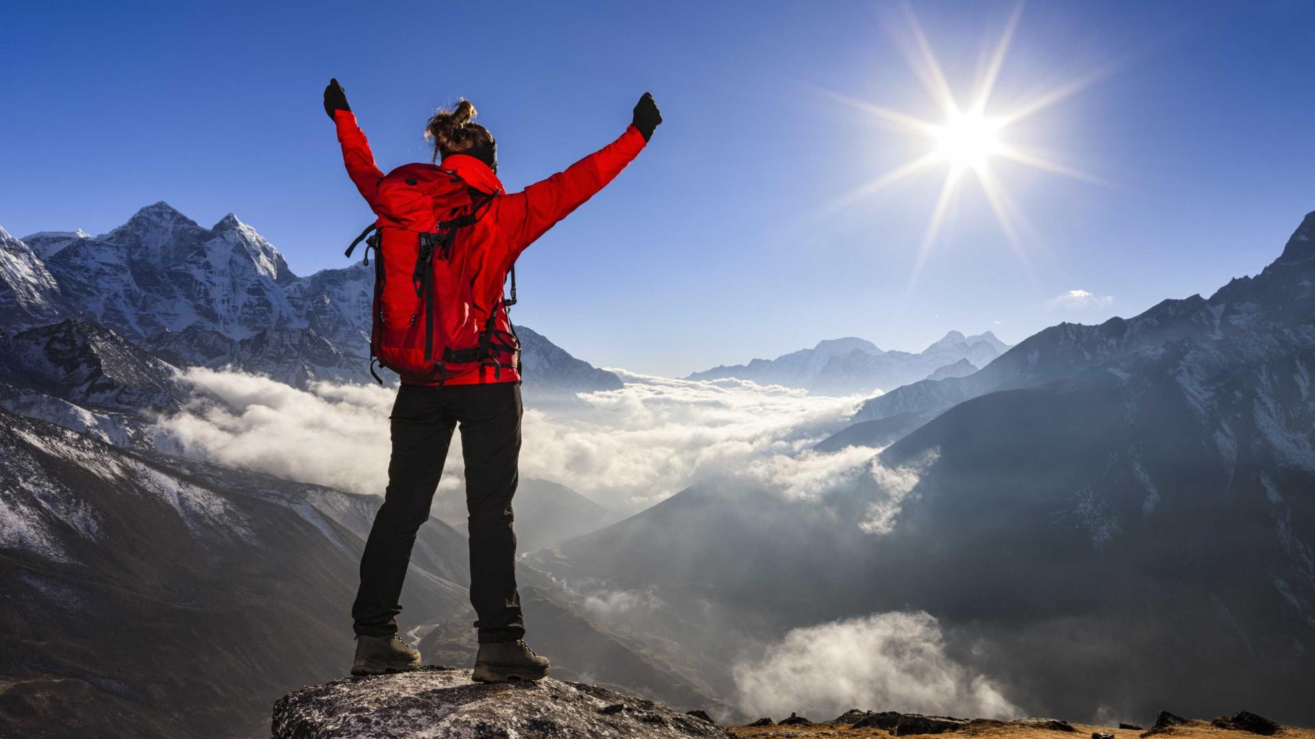 Himalaia: a natureza fantástica e mortal deste paraíso natural