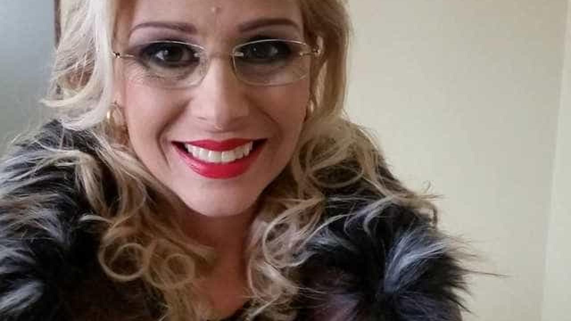 Médica do Rio de Janeiro é encontrada morta no interior do RS