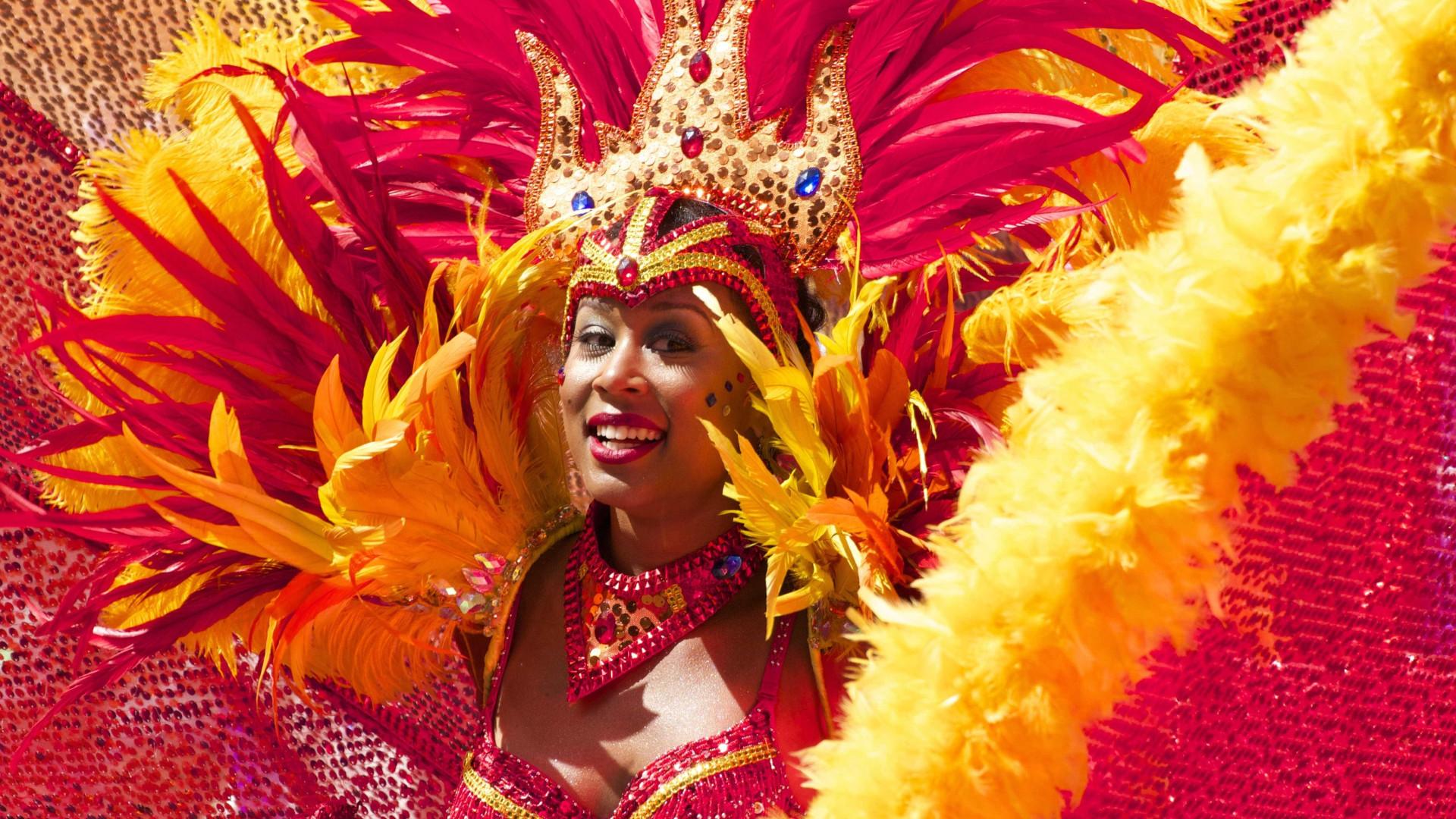 Pré-Carnaval: São Paulo já inicia programação com blocos e festas