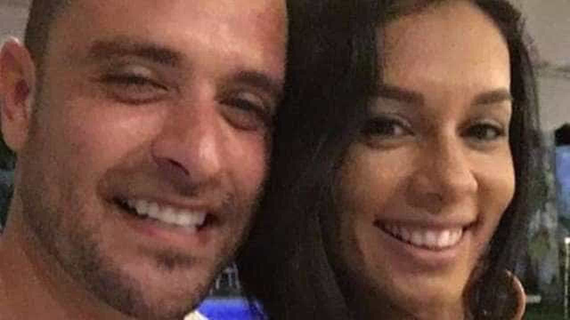 Chega ao fim casamento de Diogo Nogueira, diz jornal