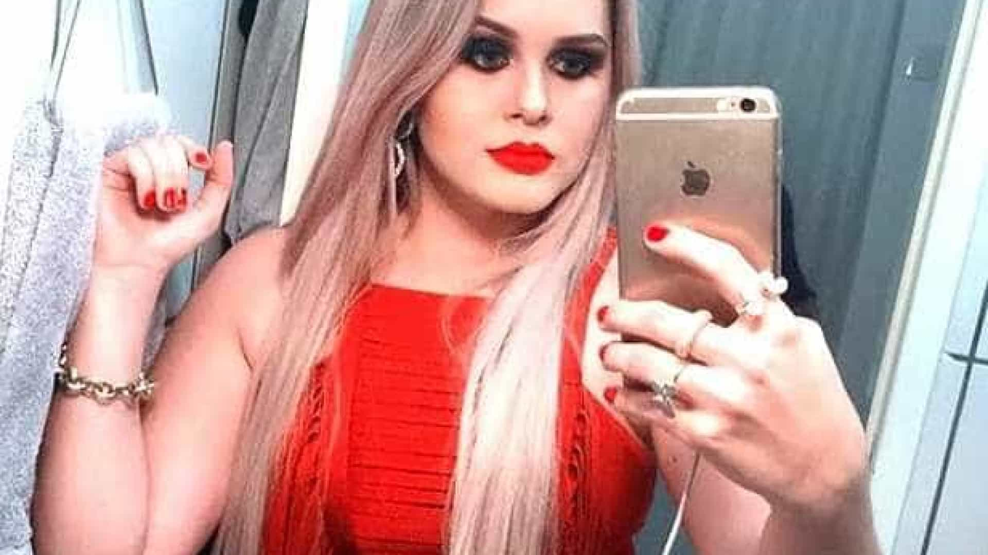 Ex-prefeita 'ostentação' vira ré por desvios de R$ 2,7 milhões