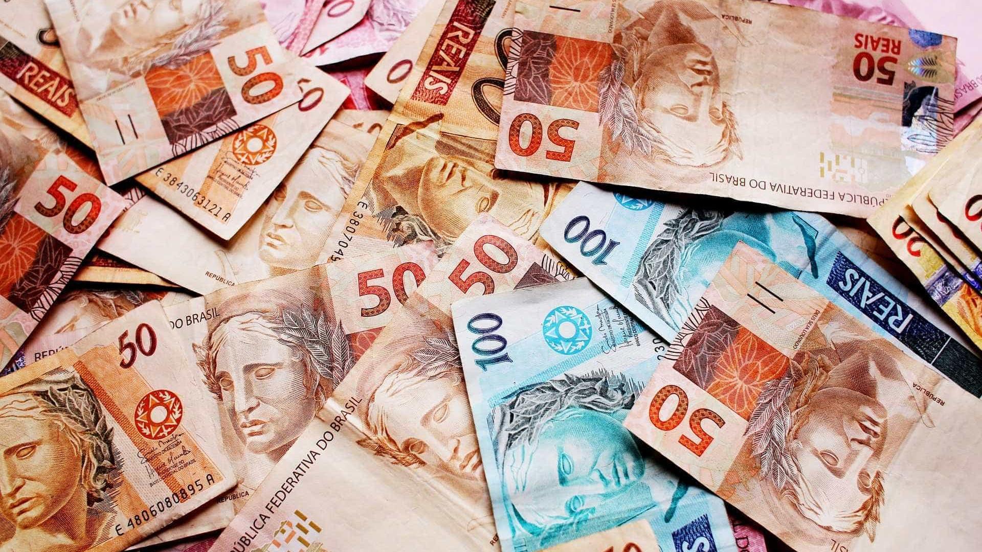 Lavagem de dinheiro no Brasil pode ter originado R$ 44 bi em 11 anos