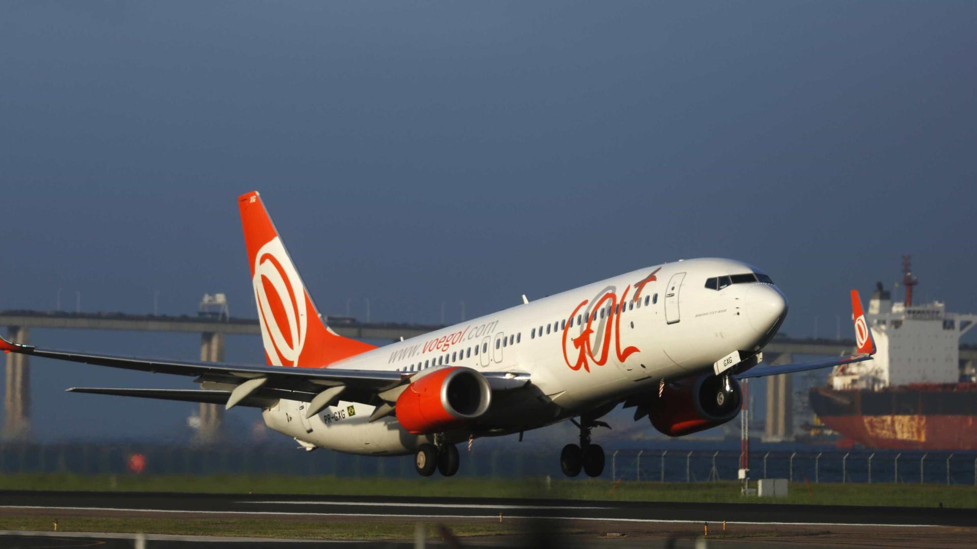 Governo volta a proibir voos comerciais de grande porte na Pampulha (MG)