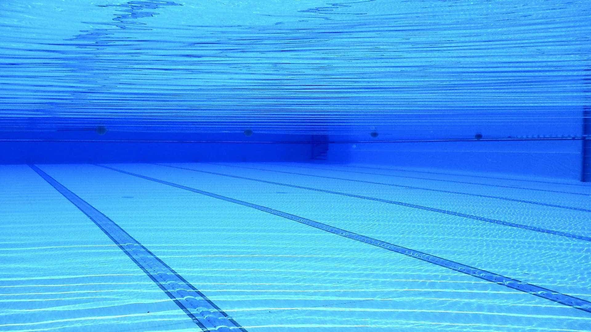 Criança de 3 anos morre afogada em piscina de hotel na Bahia