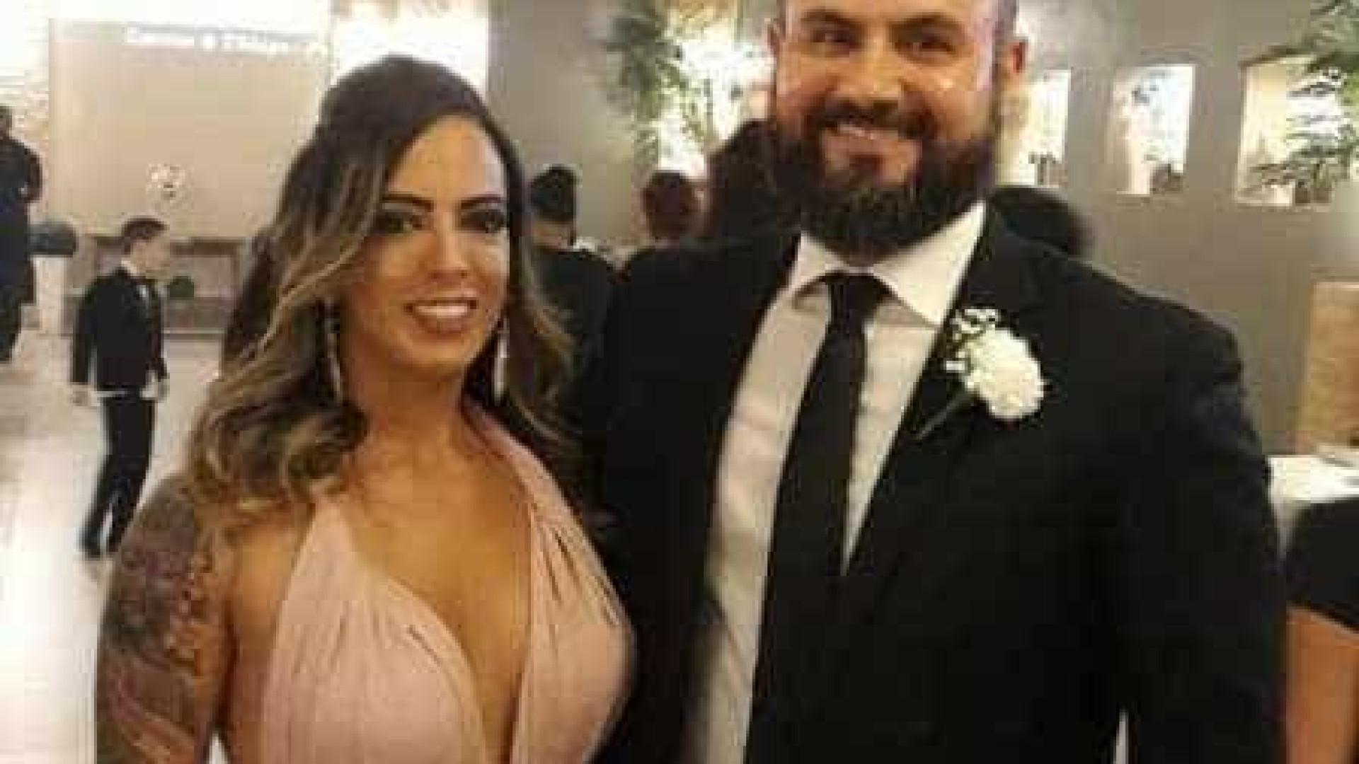 Promotor e esposa são encontrados mortos em casa na Barra da Tijuca