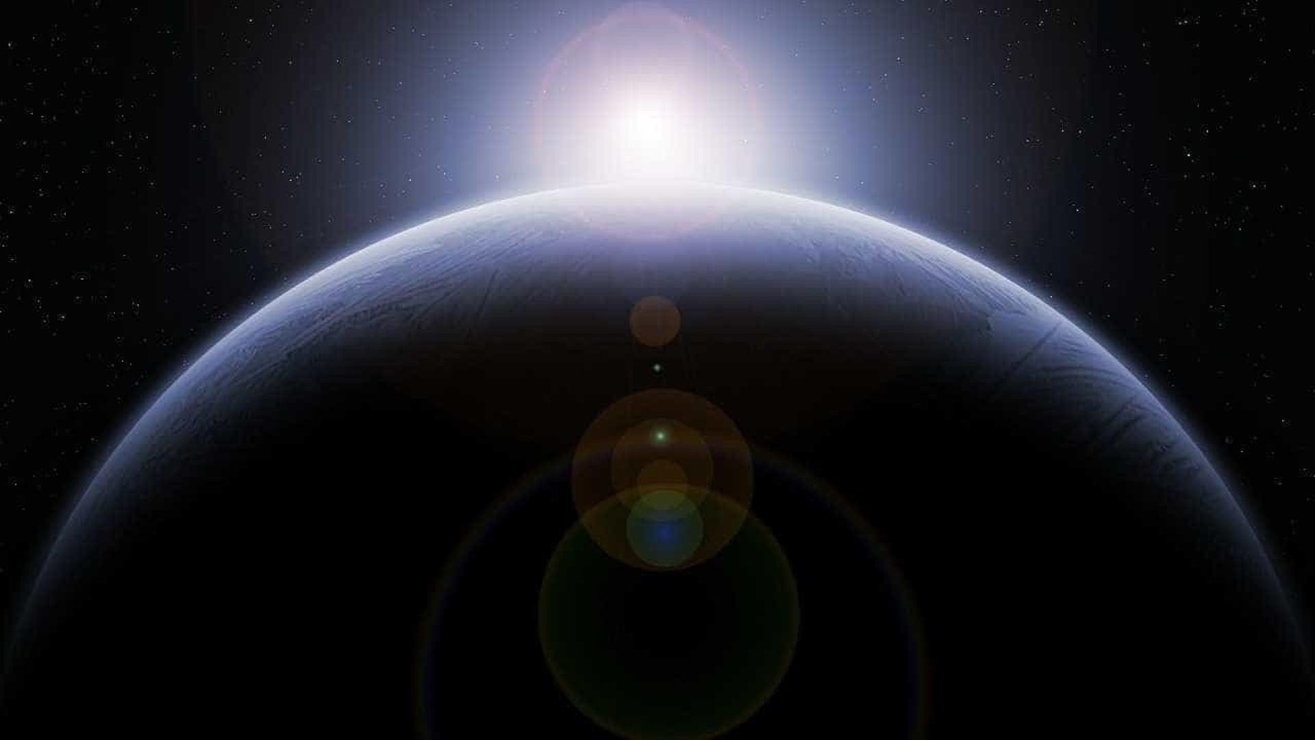 Testes de projeto do primeiro elevador espacial começam em breve
