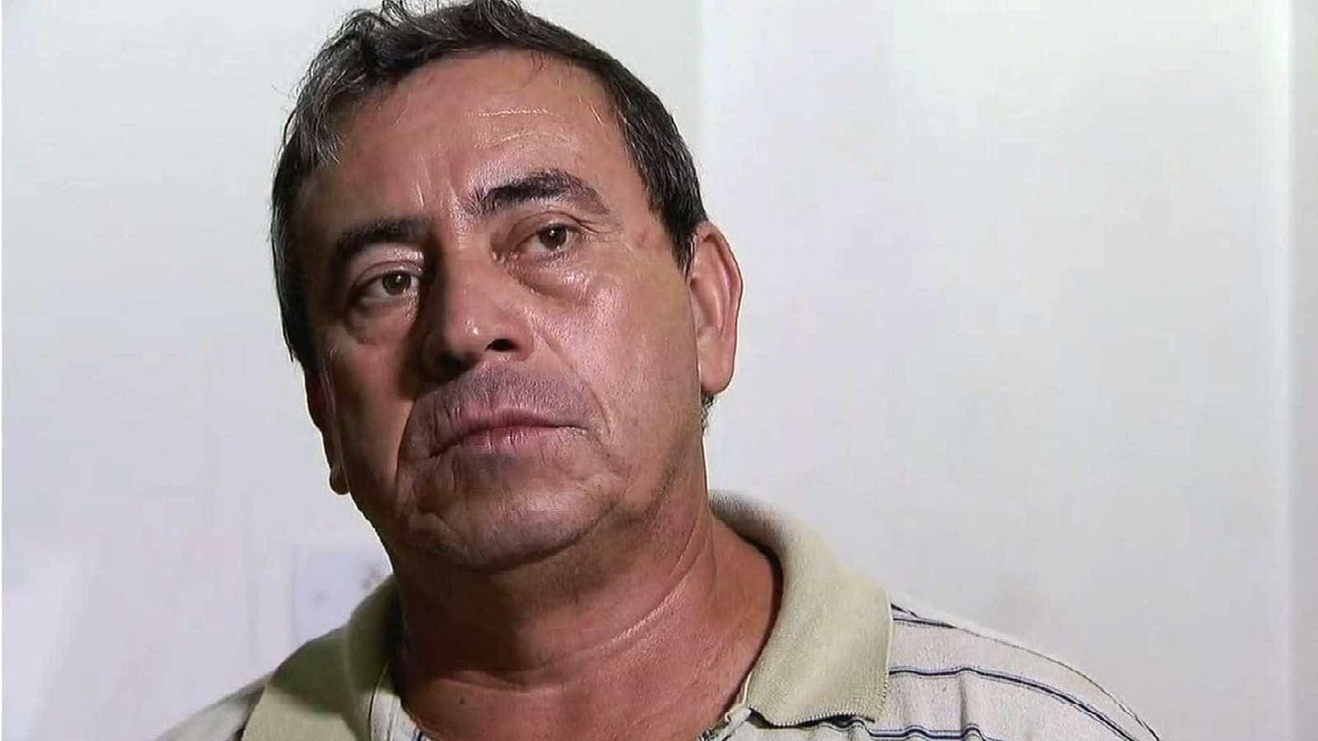 Pai diz que não ajudou filha a matar vizinha em Santos