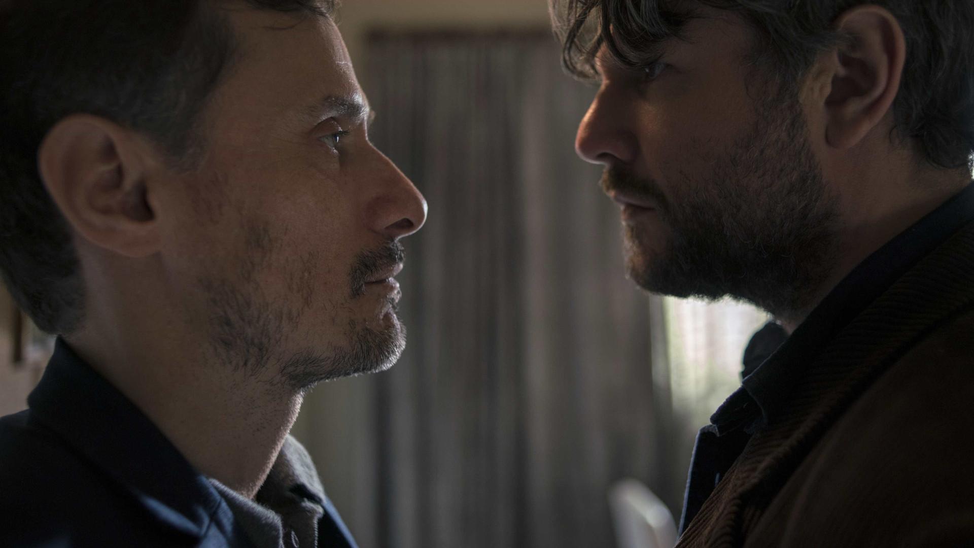 Netflix divulga trailer de 'O Mecanismo', série brasileira sobre corrupção