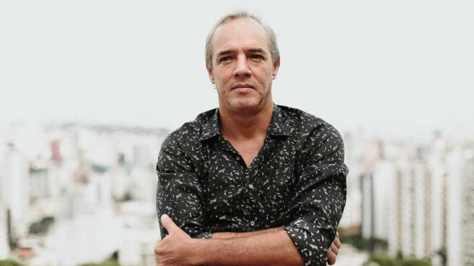 Morre compositor Flávio Henrique por complicações da febre amarela