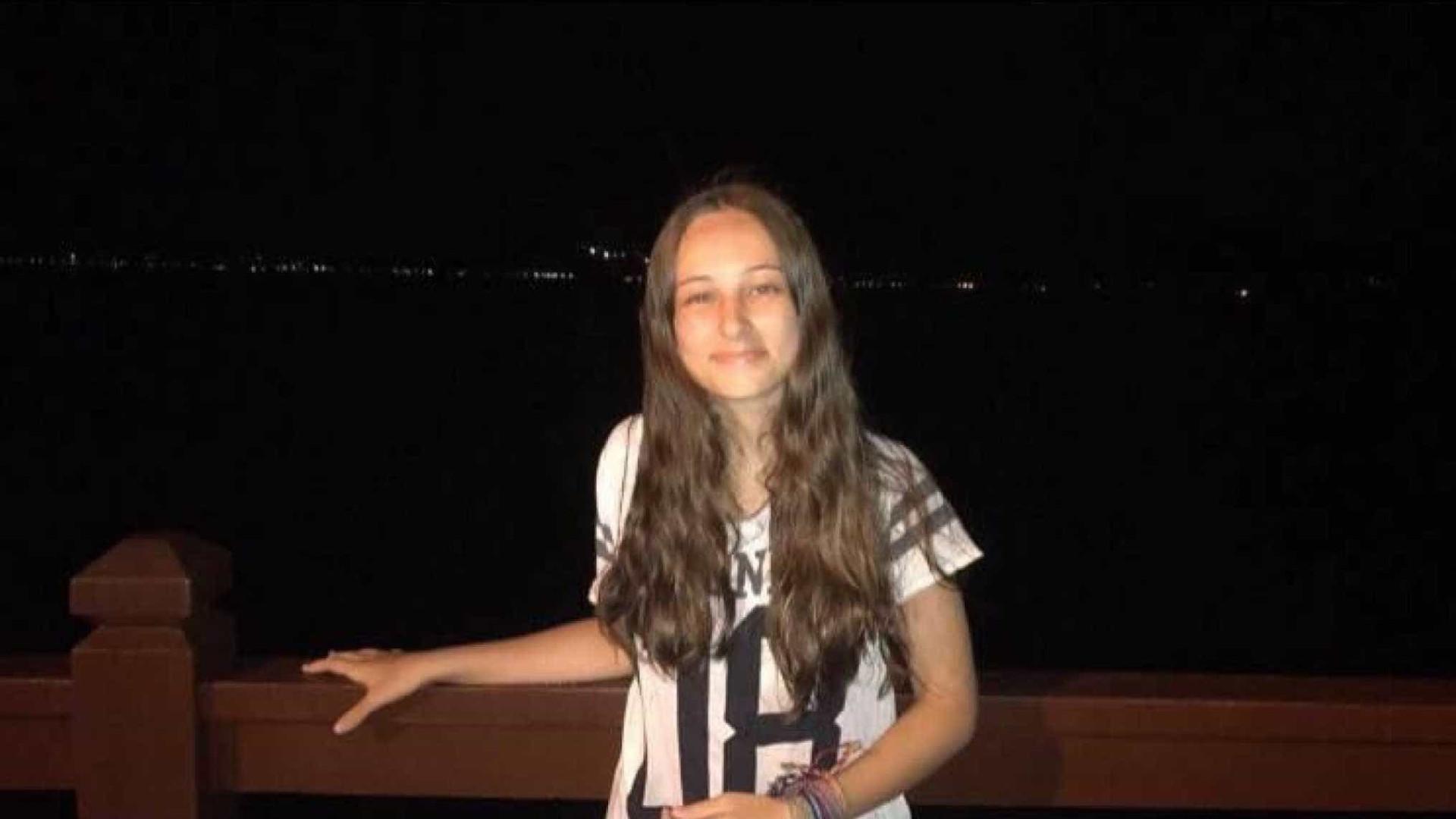 Estudante brasileira de 15 anos morre atropelada no Canadá