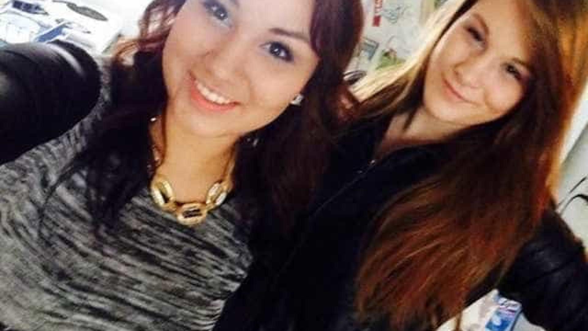 Selfie ajuda a desvendar mistério da morte de jovem de 18 anos