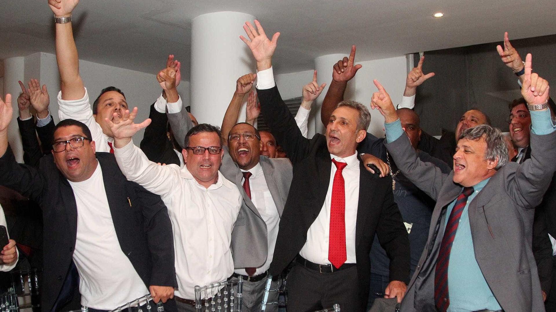 Acusações e reviravoltas: saiba tudo sobre as eleições no Vasco