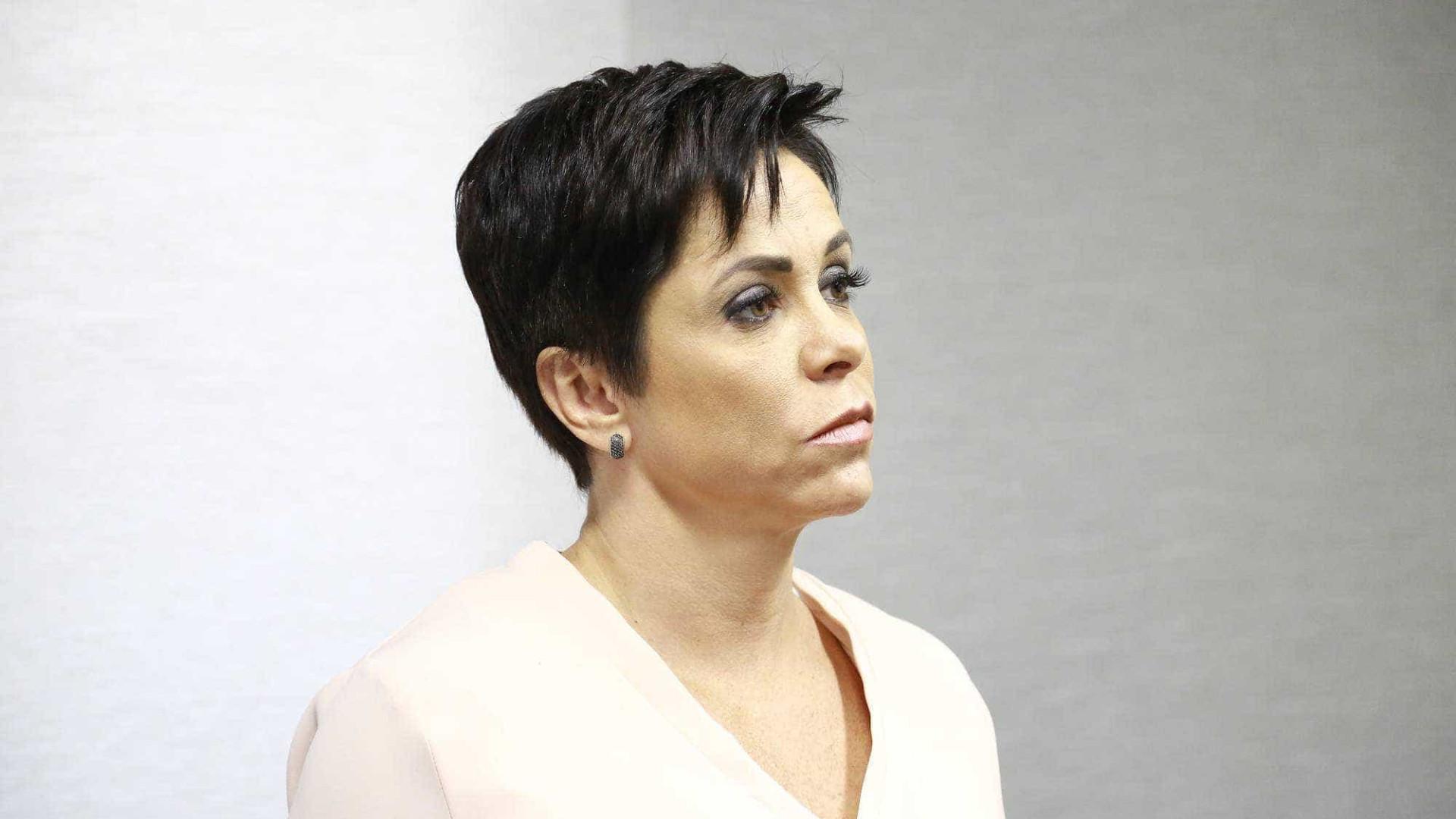Posse de Cristiane Brasil é ameaçada por nova liminar