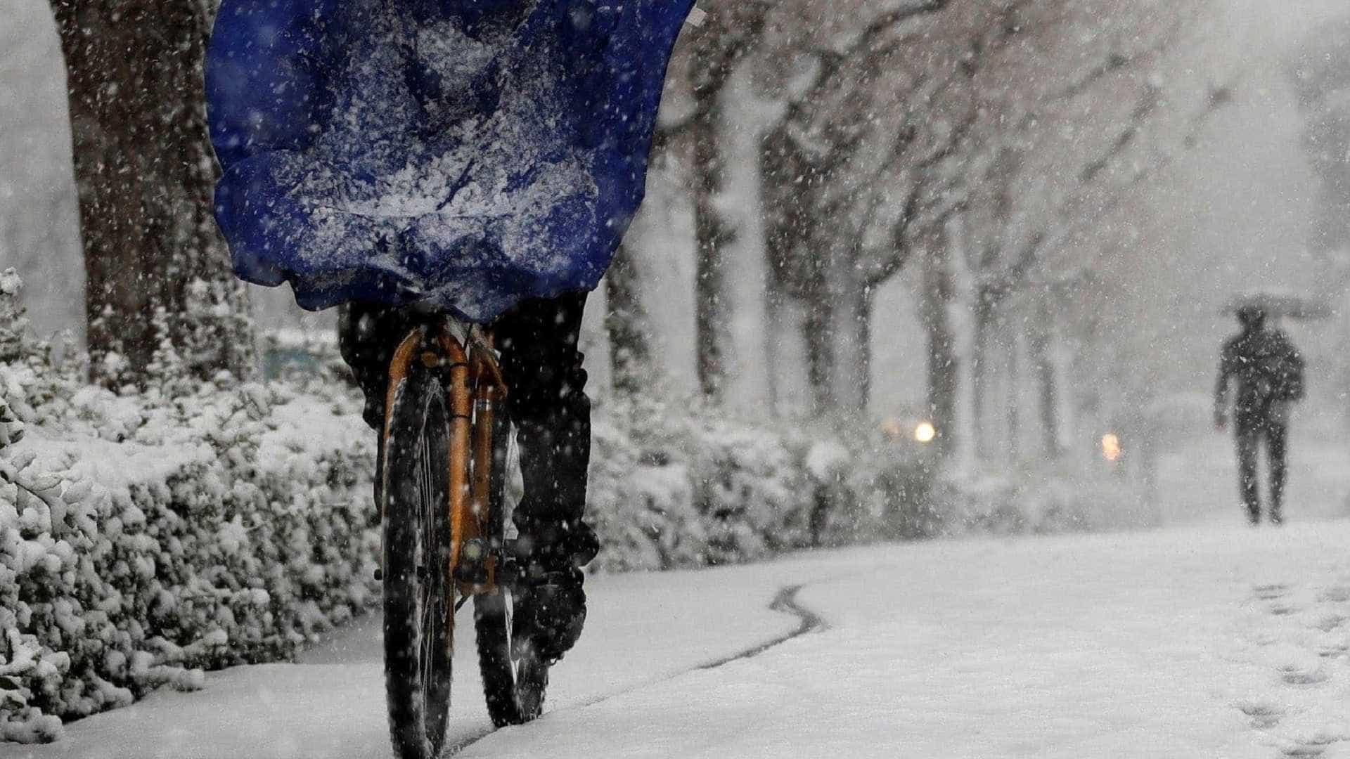 Avalanche mata esquiador e deixa 11 feridos no Japão