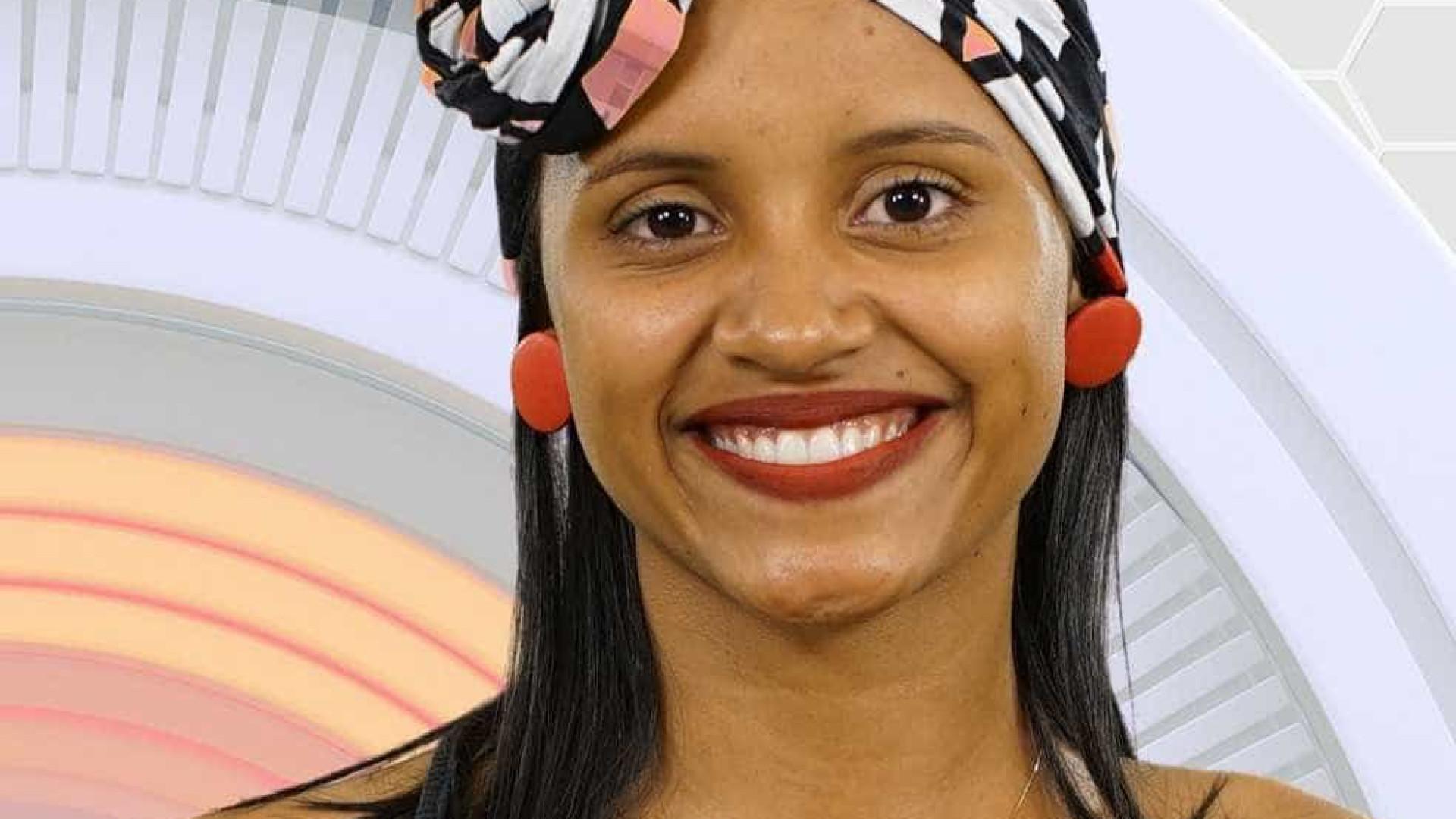 Gleici, participante do 'BBB 18', é exonerada de cargo público no Acre