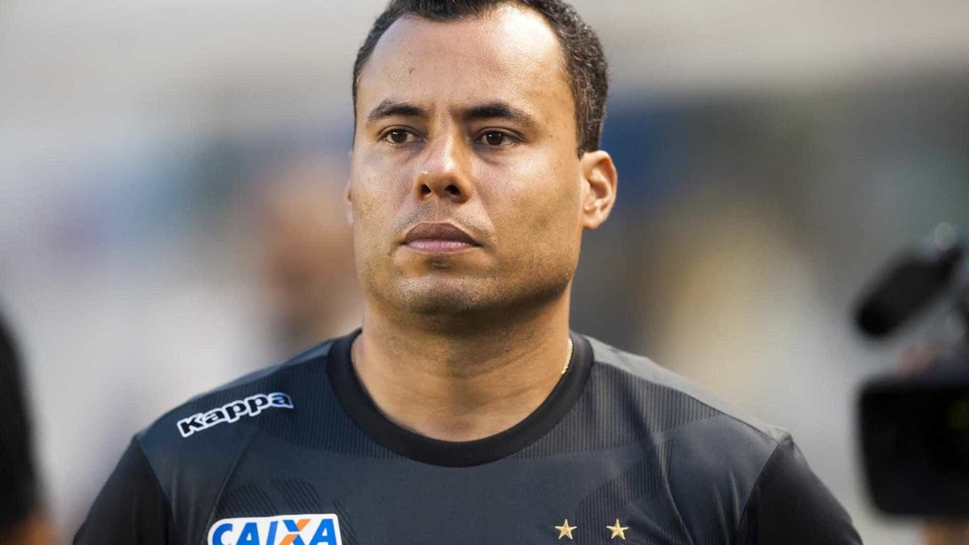 Santos derrota a Ponte em Campinas