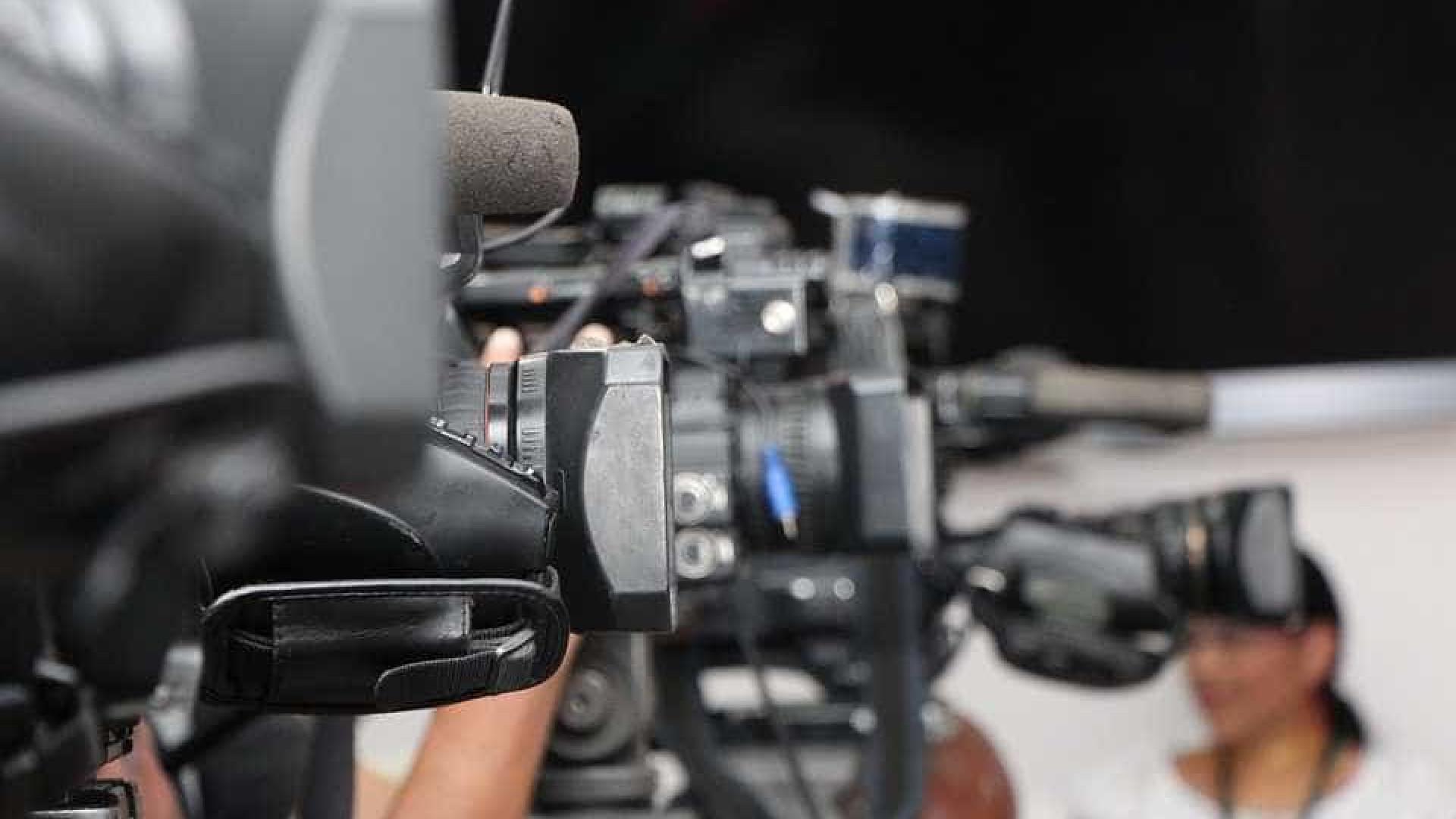 Mundo precisa proteger a liberdade de informação, diz entidade