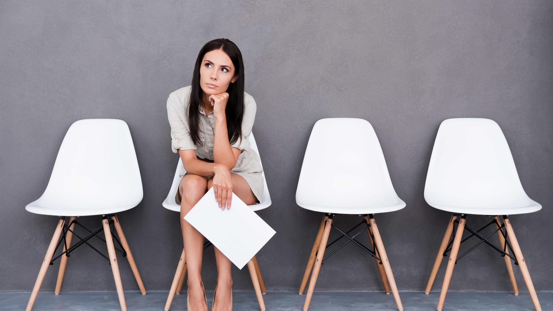 5 dicas para ser chamado para a entrevista de emprego dos seus sonhos
