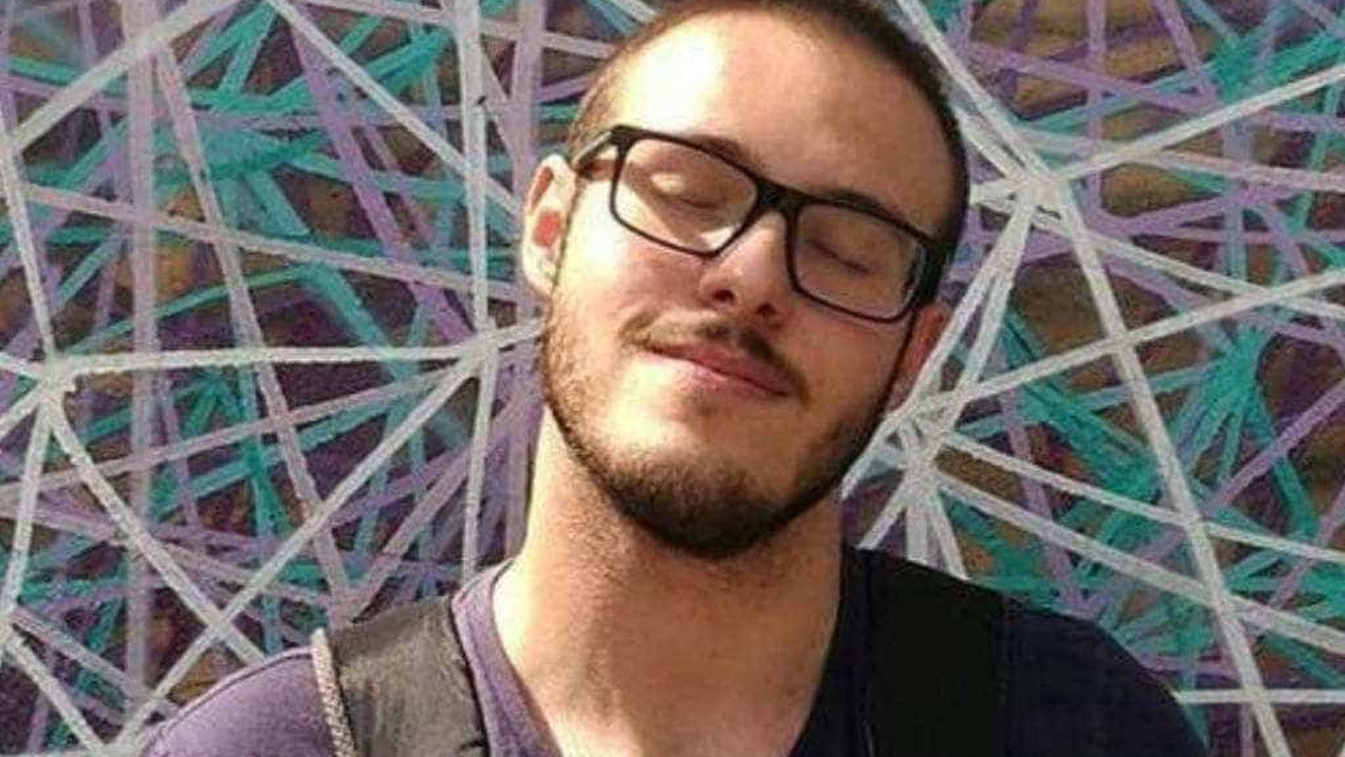Quatro são indiciados por morte de jovem eletrocutado no Carnaval