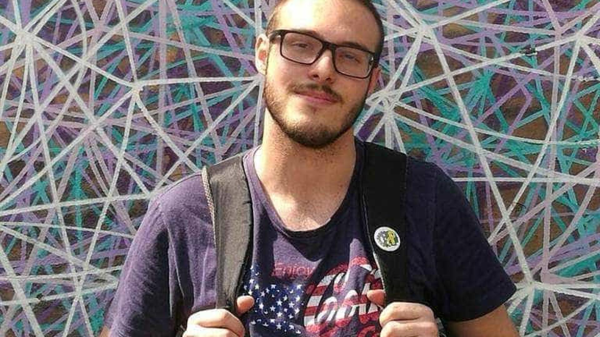 Energia de poste onde estudante de Cardoso morreu foi furtada