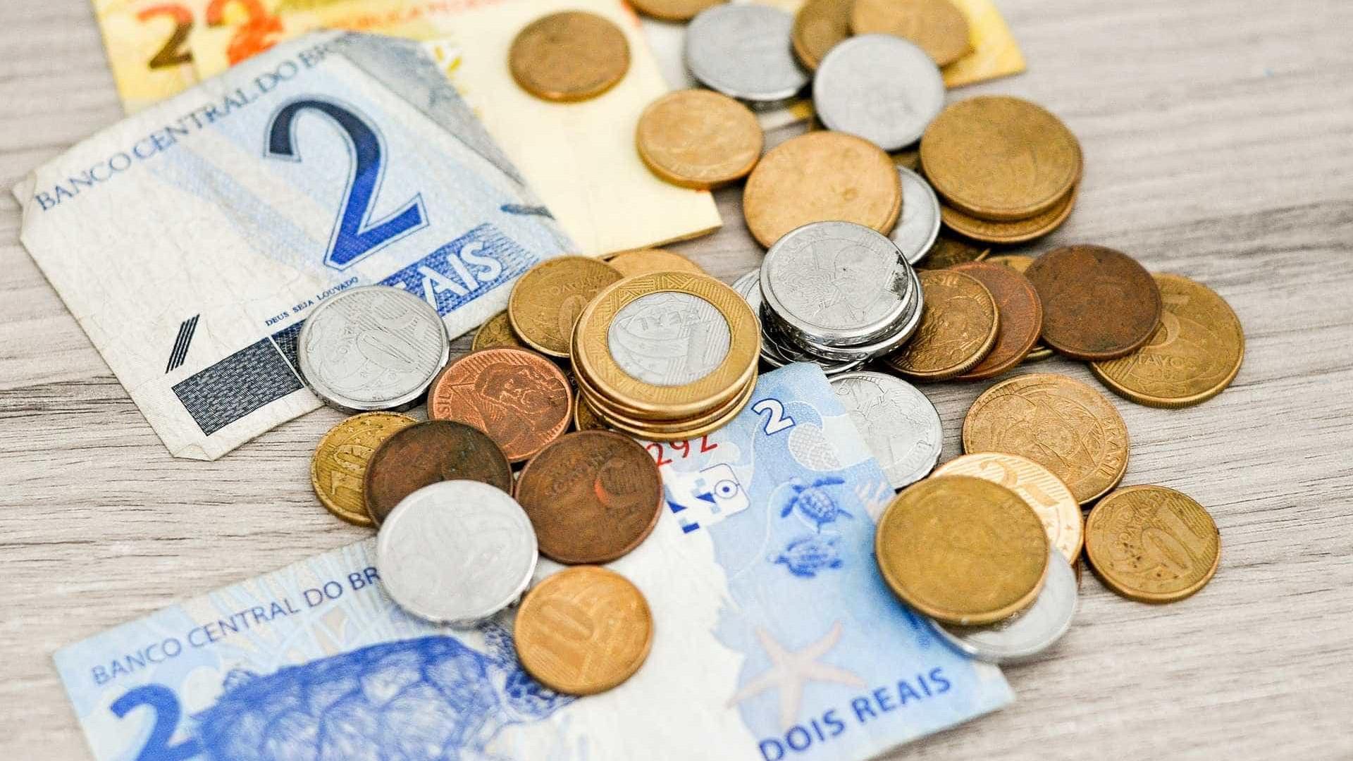 Mesmo na lista suja, Odebrecht recebeu R$ 5 bi por contratos antigos