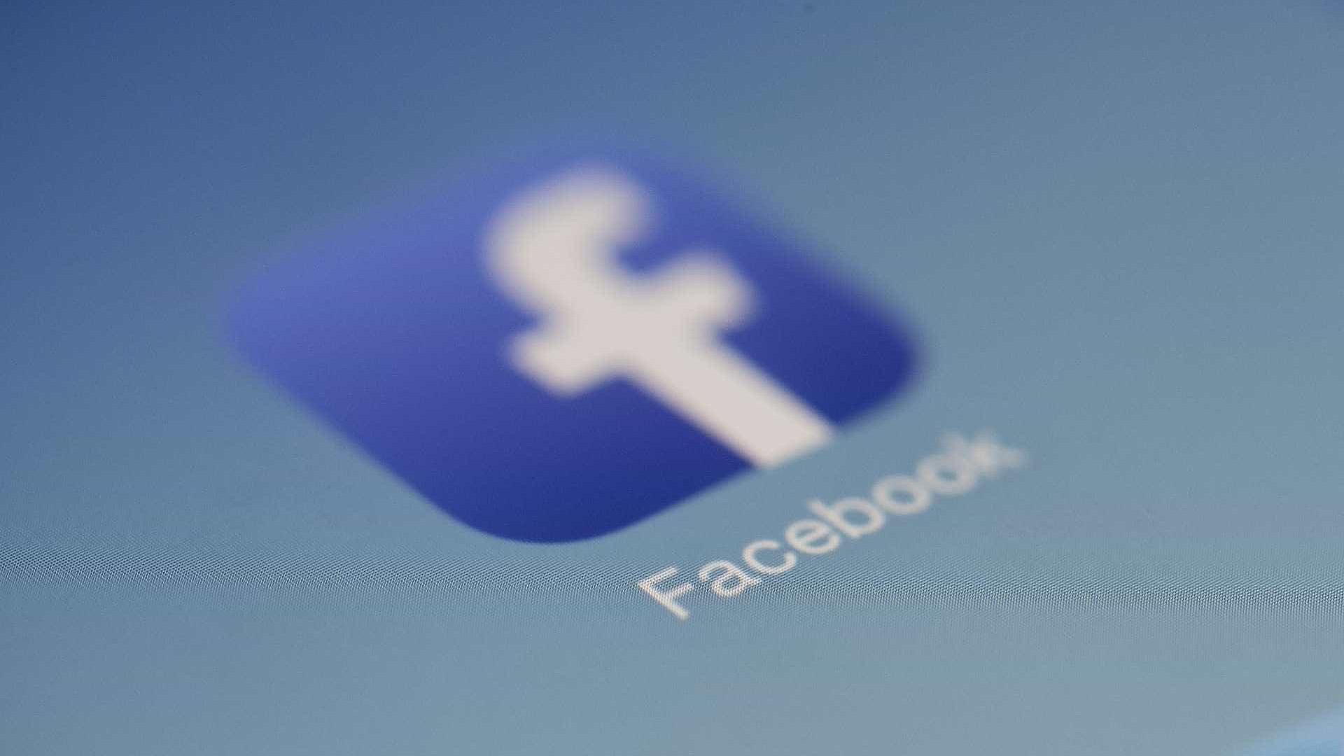 Mudanças no Facebook podem favorecer 'noticías falsas'