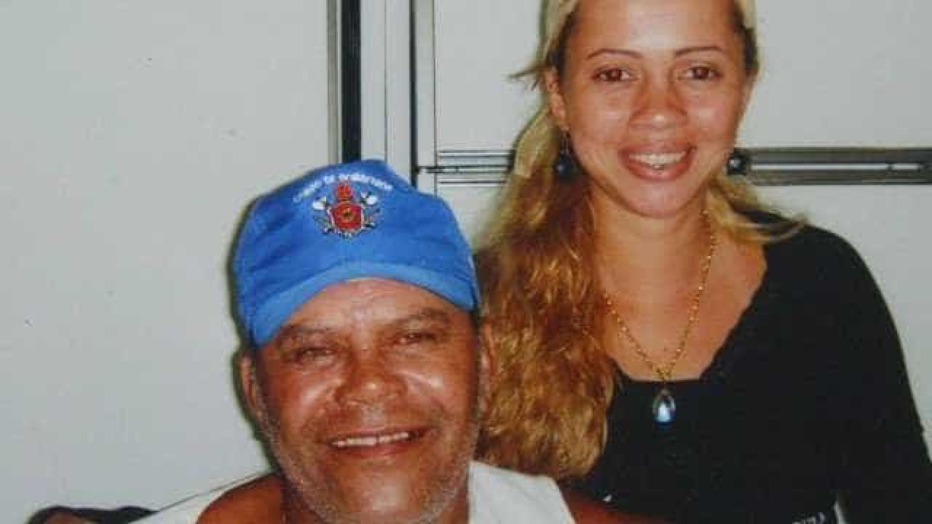 Justiça anula testamento de ganhador da Mega-Sena que beneficiava viúva
