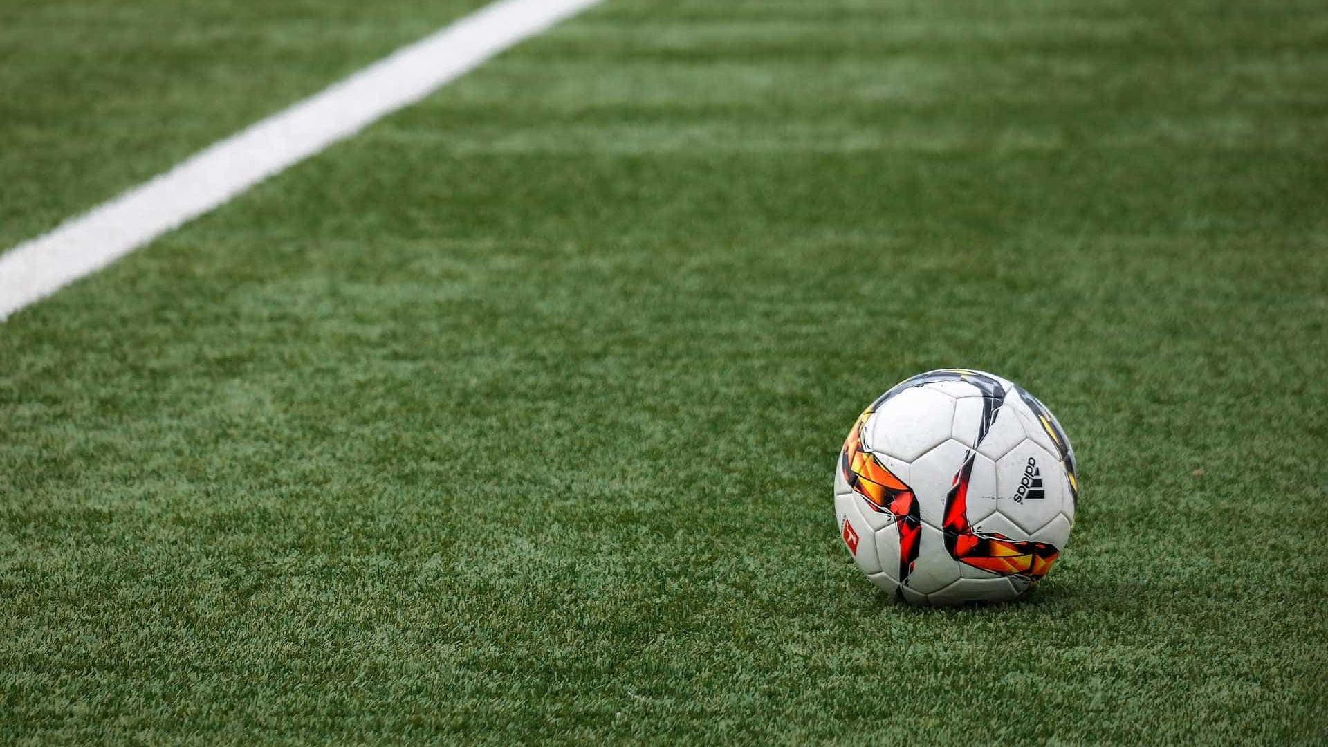 Quatro partidas da Série A do Brasileiro sofrem mudanças; confira