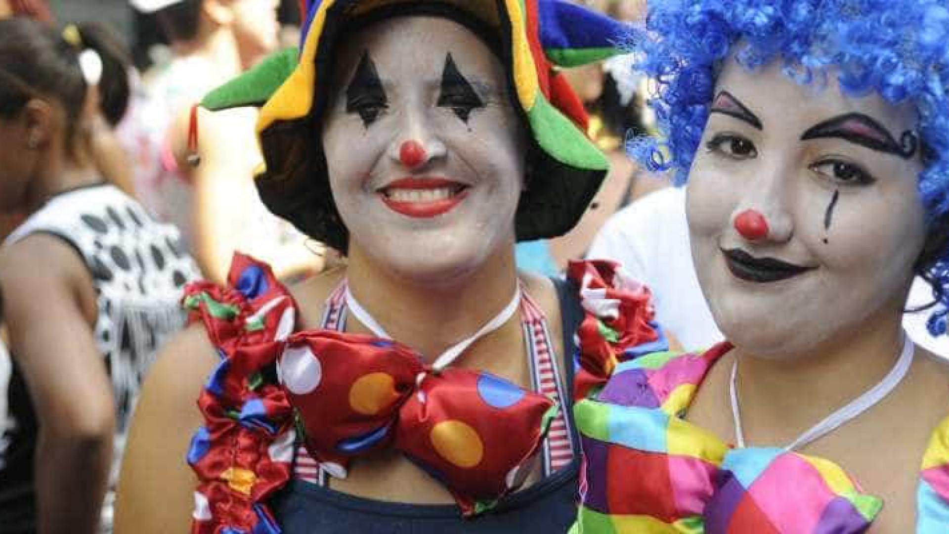 Carnaval: dicas para cuidar da pele e curtir a folia