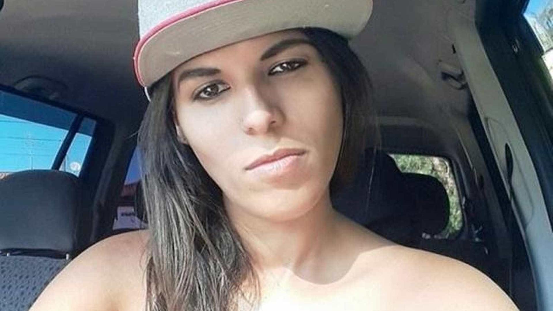 Policiais pediram R$ 200 mil para soltar a 'madame do crime'