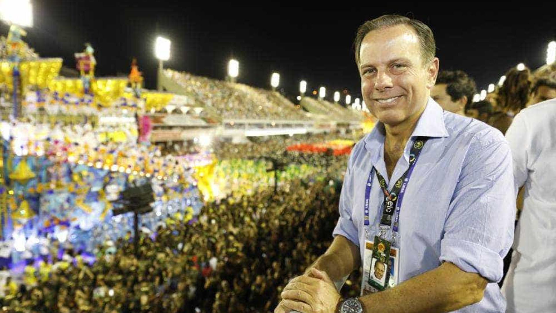Luciano Huck desiste de vez de ser candidato à Presidência, diz coluna