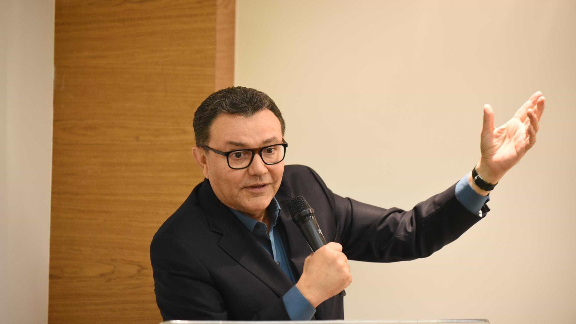 PSB entra com ação após TSE liberar autofinanciamento total de campanha